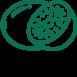 kiwi-ico