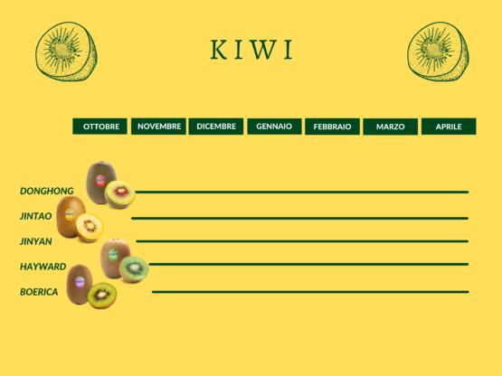 KIWI-agg